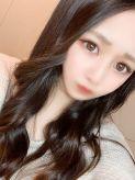 しずく|プロフィール大阪でおすすめの女の子
