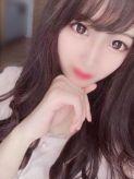 せら|プロフィール大阪でおすすめの女の子