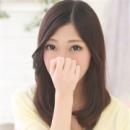 あかね|プロフィール大阪 - 新大阪風俗