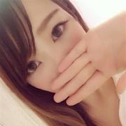 あんり|プロフィール大阪 - 新大阪風俗