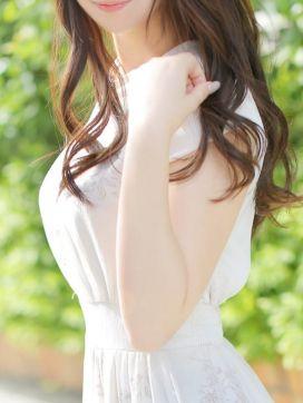 恋心和/ここな|プロフィール大阪で評判の女の子