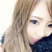 じゅりあ|プロフィール大阪 - 新大阪風俗