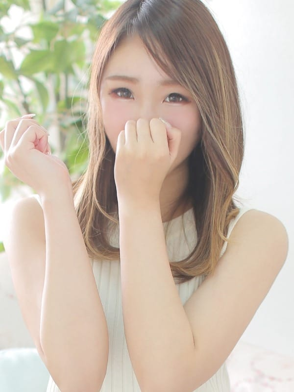 ののは【◆未経験スレンダー美少女降臨◆】