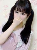 ねる|プロフィール大阪でおすすめの女の子