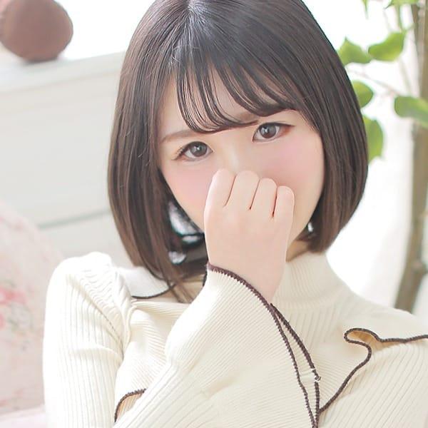 プロフィール大阪 - 新大阪派遣型風俗