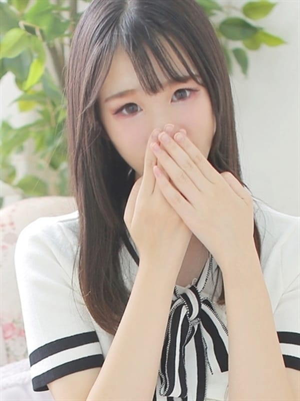 るな【◆Fカップスレンダーお嬢様系◆】