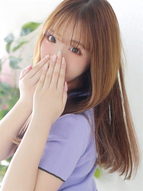 はるき【◆ピンク乳首美女◆】