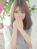 あんり プロフィール大阪でおすすめの女の子