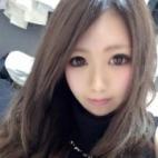 しょこたん|プロフィール大阪 - 新大阪風俗