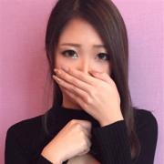 るる|プロフィール大阪 - 新大阪風俗