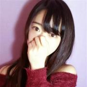 あんず プロフィール大阪 - 新大阪風俗