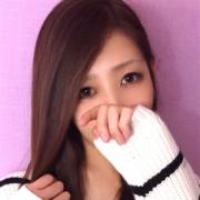 まどか|プロフィール大阪 - 新大阪風俗