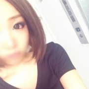 ゆうき|プロフィール大阪 - 新大阪風俗