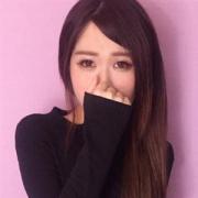 きこ|プロフィール大阪 - 新大阪風俗