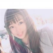 みか|プロフィール大阪 - 新大阪風俗