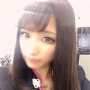 みみ|プロフィール大阪 - 新大阪風俗