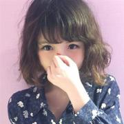 うみ|プロフィール大阪 - 新大阪風俗