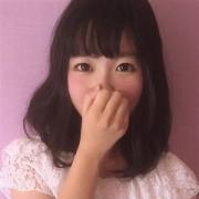 花火/はなび プロフィール大阪 - 新大阪風俗