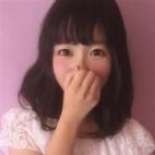 花火/はなび|プロフィール大阪 - 新大阪風俗