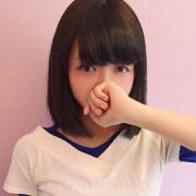 ユズハ プロフィール大阪 - 新大阪風俗