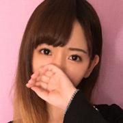カオル プロフィール大阪 - 新大阪風俗