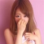 りお|プロフィール大阪 - 新大阪風俗