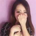 れみ|プロフィール大阪 - 新大阪風俗