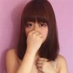 もえ|プロフィール大阪 - 新大阪風俗