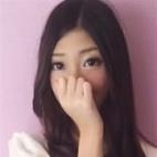 しおり|プロフィール大阪 - 新大阪風俗