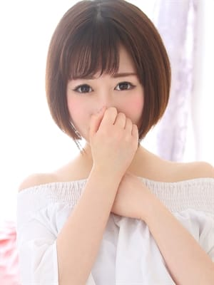ほの|プロフィール大阪 - 新大阪風俗