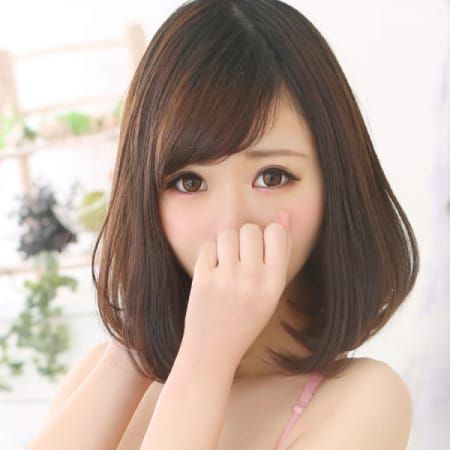 みゆう【☆細身のモデル系美人】