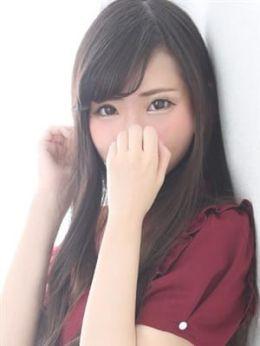 あいな | プロフィール大阪 - 新大阪風俗