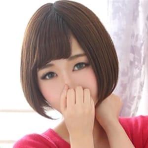 なつめ【笑顔がSunshin】 | プロフィール大阪(新大阪)