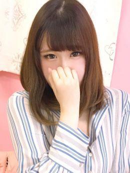 ゆきみ | プロフィール大阪 - 新大阪風俗