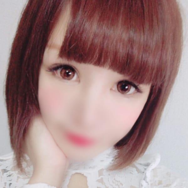 りりこ【ドM体質の色白美巨乳娘】   プロフィール大阪(新大阪)