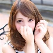 土間うまる プロフィール大阪 - 新大阪風俗