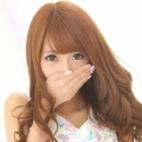 ラム|プロフィール大阪 - 新大阪風俗