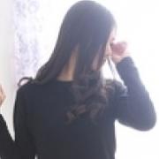 滝川るみな/未経験 プロフィール大阪 - 新大阪風俗