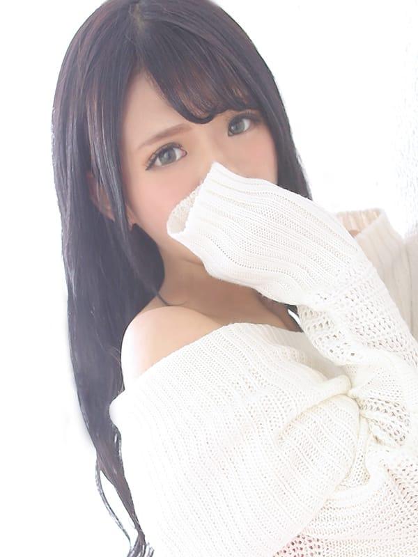 ゆうひ【エロエロ美少女♪】