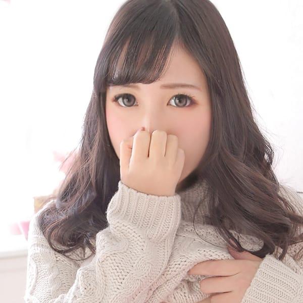 こはる【◆整った顔立ちEボディ激熱娘◆】