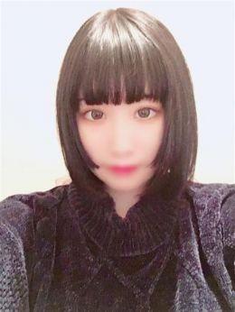 るい | プロフィール大阪 - 新大阪風俗