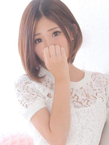 マリエ|プロフィール大阪 - 新大阪風俗