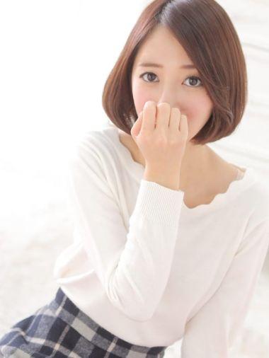 みゆき|プロフィール大阪 - 新大阪風俗