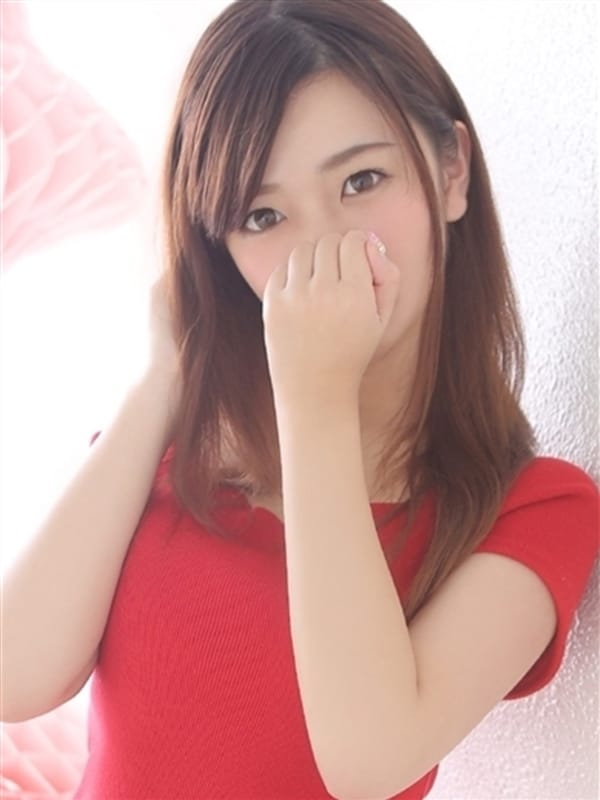「ありがとう」01/08(01/08) 23:15 | りさの写メ・風俗動画