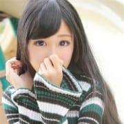 「◆細身で美脚に小ぶりの美乳は超ビンカン♪」11/16(金) 12:27 | プロフィール大阪のお得なニュース