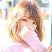 「◆関西1業界最高峰の神乳Eカップ娘♪」12/16(日) 17:01 | プロフィール大阪のお得なニュース