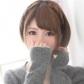 プロフィール大阪の速報写真