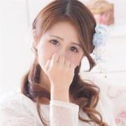 「◆細身好きには堪らない清楚系♪」07/11(土) 02:09 | プロフィール大阪のお得なニュース
