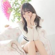 「◆ルックス×エロさ×スレンダー◆」06/25(金) 00:14   プロフィール大阪のお得なニュース