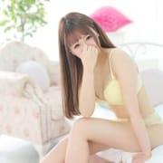 「◆みんな大好き愛嬌抜群ロリおっぱい◆」07/28(水) 22:30 | プロフィール大阪のお得なニュース